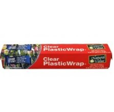 Plastic Wrap  |  love2brew.com
